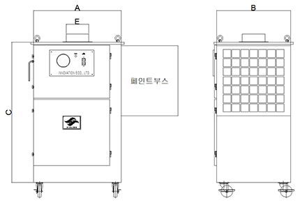 IPB-200-500.jpg