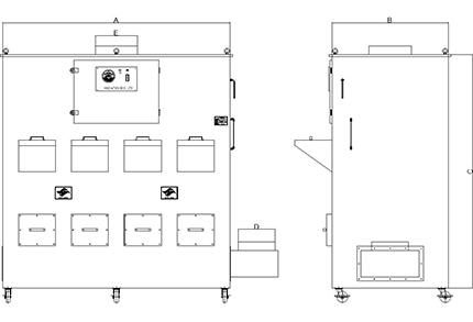 IAC-750-2000.jpg