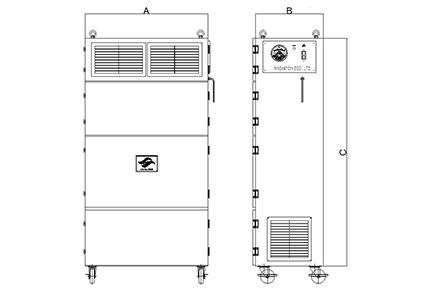 ICA-20.jpg