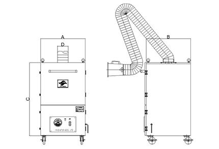 IWF-200-300.jpg