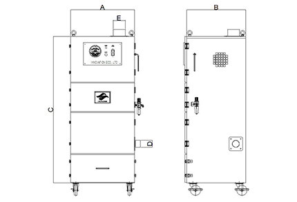 ICFV-200-1000.jpg