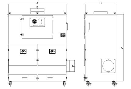 IMD-750-1000.jpg