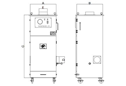 IBF-50-500.jpg