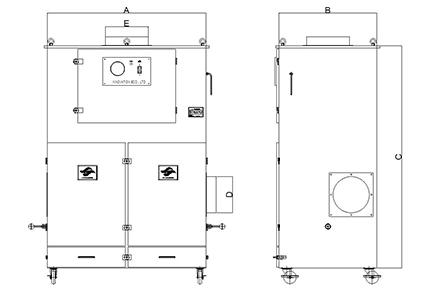 IBF-750-1500.jpg